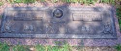 Herman Carl Beck, Jr