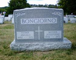 Angelo Bongiorno