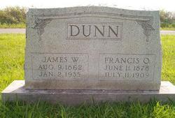 James W. Dunn