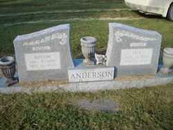 Austin Anderson