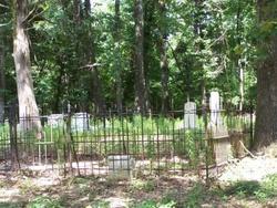 Denmark Southern Methodist Church Cemetery