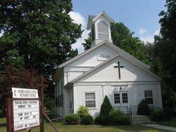 Morris Chapel