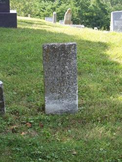 Henry F. Burke