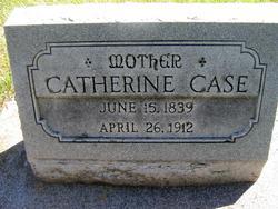 Catherine Nancy <i>Craft</i> Case