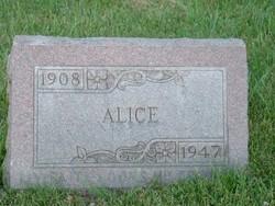 Alice Brands