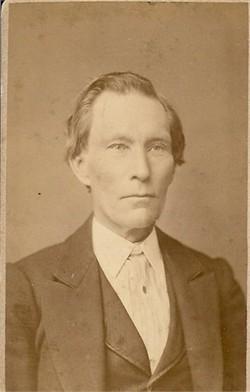 James D. Skelton
