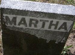 Martha <i>Champlin</i> Wunsch