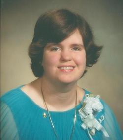 Rebecca L. Becky Pond