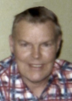 Kenneth Bernard Deitering