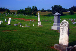 Griggsville Cemetery