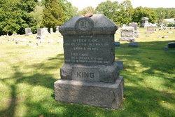 Ida C. King