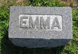 Emma A. Walker