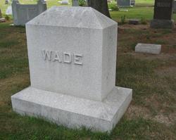 Ella L. <i>Yarian</i> Wade