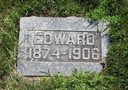 Edward W. Yarian