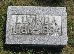 Lucinda Yarian
