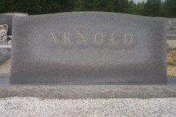 Ellen Leone <i>Chance</i> Arnold