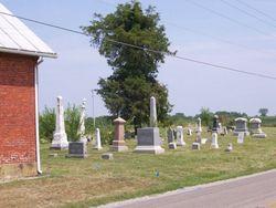 Dresbach Cemetery