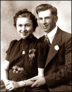 August Raymond Augie Seidelman