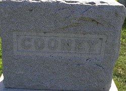 Arthur P Cooney