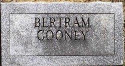 Bertram George Cooney