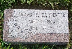 Frank P. Carpenter