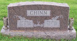 Buford C. Chinn