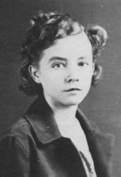 Margaret Baucum