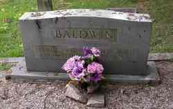Liddell <i>Hill</i> Baldwin