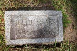 Nellie H. Clark