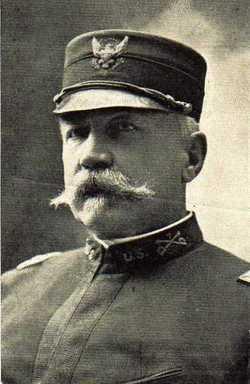 Louis Henry Carpenter