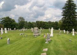 Fockler Cemetery