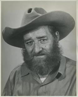 Arthur Judson Blatt, Sr