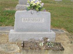 A. Kirb Barnhart