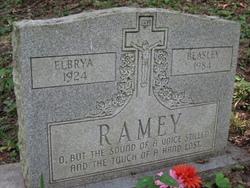Elbrya Beasley Ramey