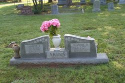 Emmett E. Akins