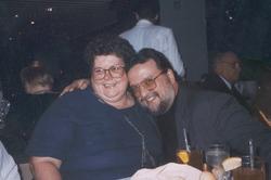 Linda Susan Sue <i>Fulford</i> Bailey