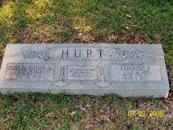 John B. Hurt, Jr