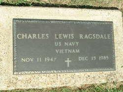 Charles Lewis Ragsdale