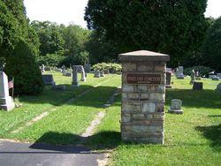 Pine Land Cemetery