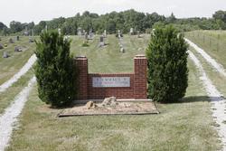 Emmaus Lutheran Church Cemetery