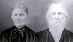 John A. Ammons