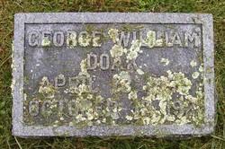 George William Doak