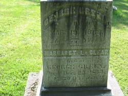 Margaret L. Clear