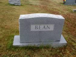 Albetta F. Bean