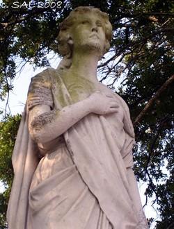 Eliza E. Knee