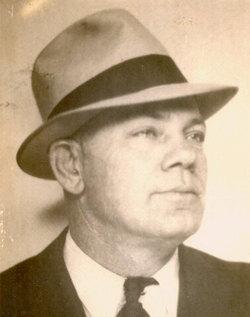 Earl Milton Morefield
