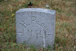John H. Philbrick