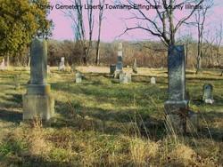 Agney Cemetery