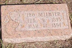 Eeo Bellmyer