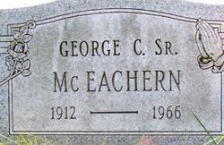 George C. McEachern, Sr